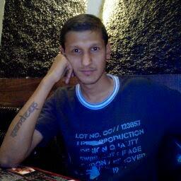Sandeep Mehra Photo 20