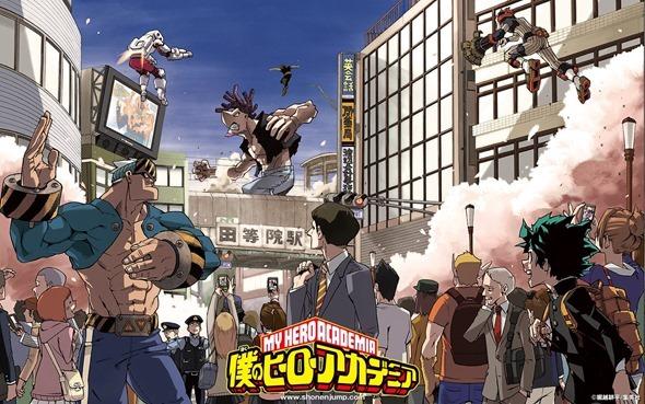 Boku-no-Hero-Academia-2