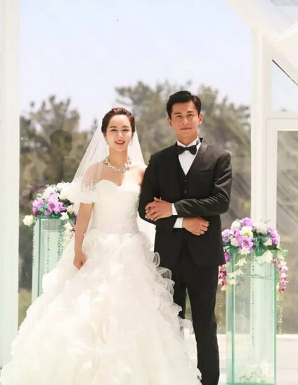 Perfect Wedding China Drama