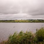 20140615_Fishing_Velikiy_Oleksyn_018.jpg