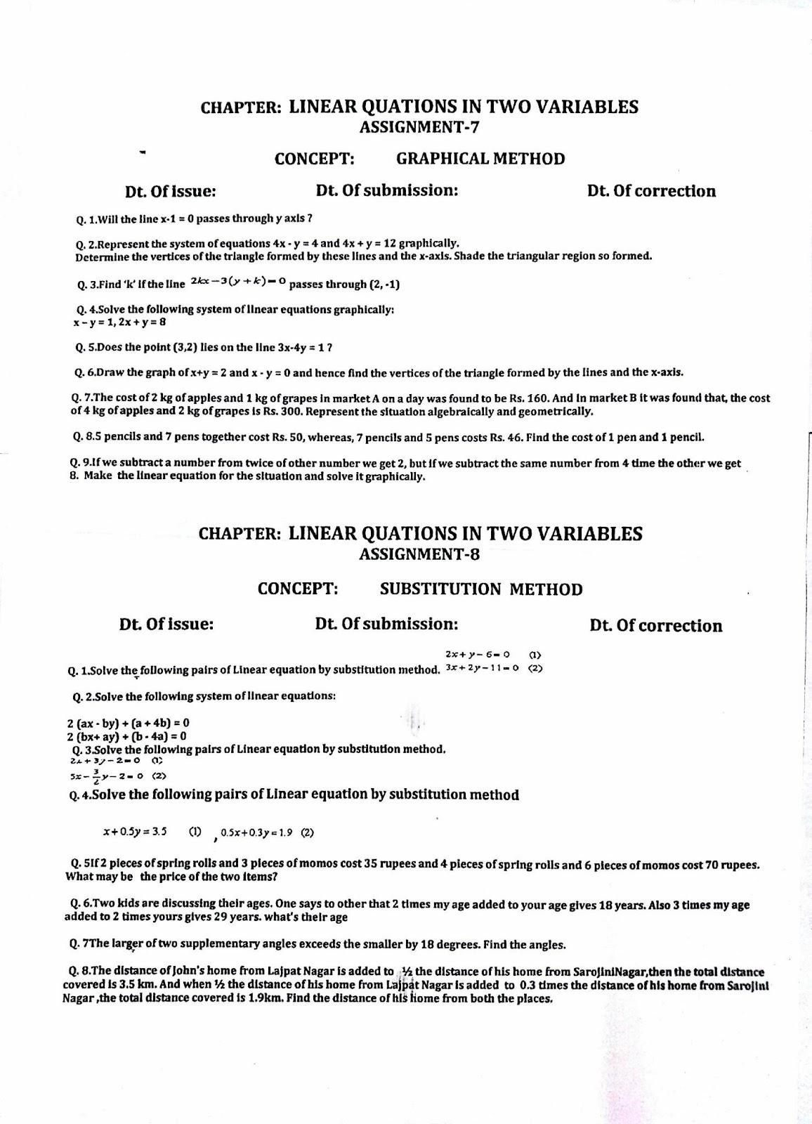 W Kbooks » Multiple Me N G W Ds W Ksheets 5th Gr De Free
