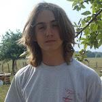 Camp_27_07_2006_0599.JPG
