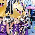 CarnavaldeNavalmoral2015_138.jpg