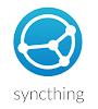 Sincronización entre Ubuntu y Android