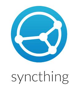 Sincronización entre Ubuntu y Android - logo