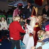 Sinterklaas bij de schaatsbaan - IMG_0425.JPG