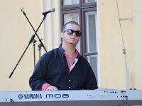 01 Farkas Attila, jazz.jpg