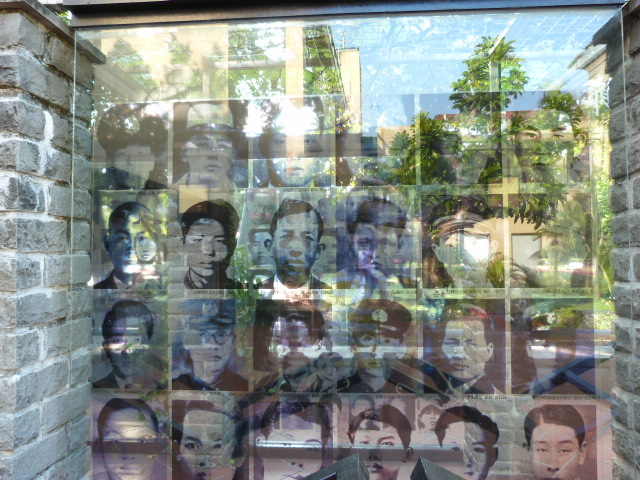 Musee 228 ,Peace Park, Taipei - P1090489.JPG