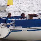 2007 Rondje Tiengemeten (5).jpg