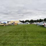 Oshkosh EAA AirVenture - July 2013 - 017