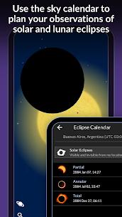 Redshift Sky Pro – Astronomy 7
