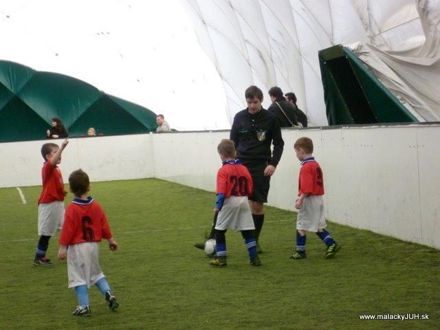 Brno - futbalový turnaj (26.2.2011) - P1010748.JPG
