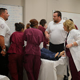 Disaster Drill Training - DSC_6679.JPG