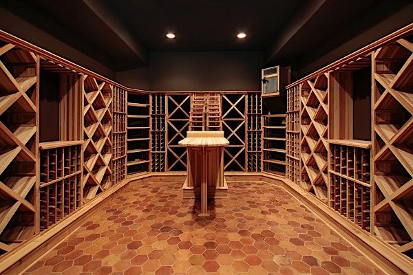 Wine102