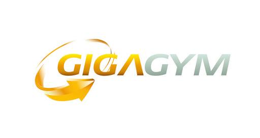 GIGA GYM