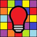 SuDoHue icon