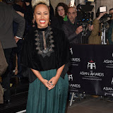 OIC - ENTSIMAGES.COM - Emeli Sande at the The Asian Awards in London 7th April  2016 Photo Mobis Photos/OIC 0203 174 1069
