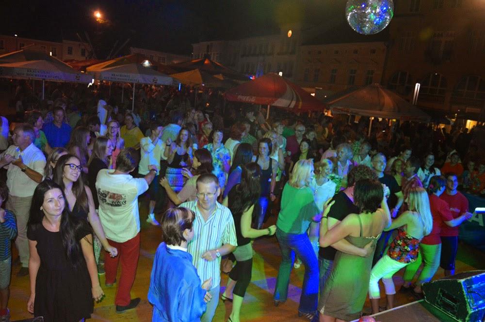 Stadtfest Herzogenburg 2014_ (209)