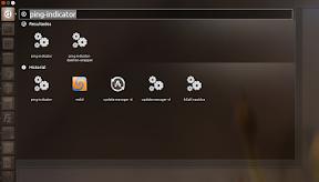 Monitorizar tu página web con un indicador en Ubuntu - 2