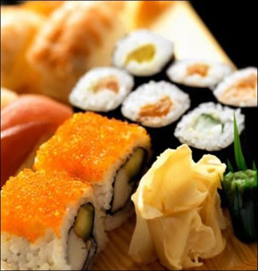 sushi_thumb[3]