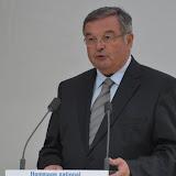 2011 09 19 Invalides Michel POURNY (229).JPG