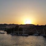 Egypt Edits (528 of 606).jpg