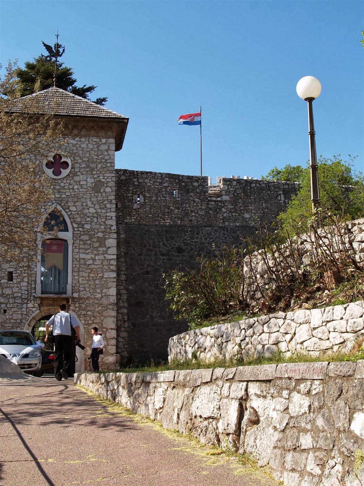 Popotniški spomladanski izlet, Istra 2007 - P0146278.JPG