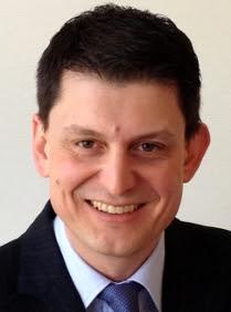 Δρ. Χριστόδουλος Παπαδόπουλος, Επεμβατικός Καρδιολόγος Θεσσαλονίκη