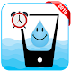 Drink Water Reminder: Water Tracker & Alarm for PC-Windows 7,8,10 and Mac