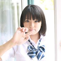 [DGC] No.611 - Ai Shin.ozaki 篠崎愛 (100p) 18.jpg