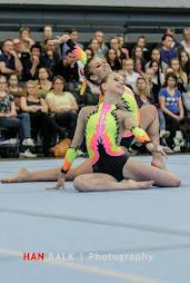 Han Balk Fantastic Gymnastics 2015-9816.jpg