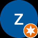 zoran p