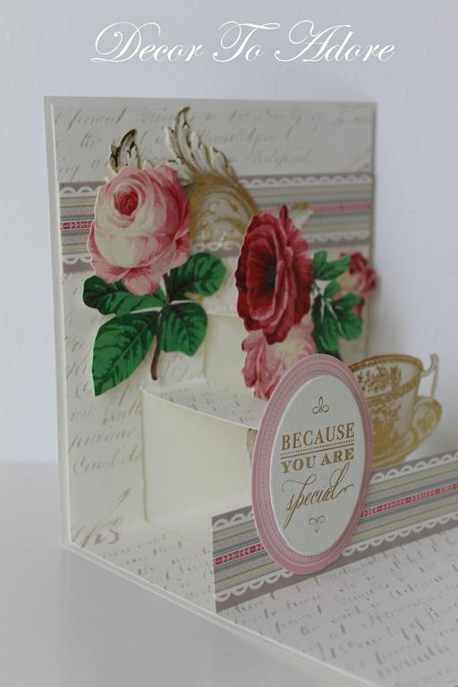 Decor To Adore Valentine's 2017 013