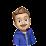 Jeremy Steuhl's profile photo