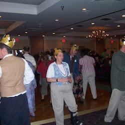 Social Club 2006 Miscellaneous