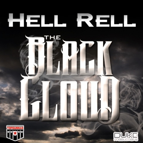 Hell_Rell_Black_Cloud-front-large%25255B1%25255D.jpg