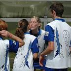 Afscheidswedstrijd Robbin en Iris 19 mei 2007 (42).JPG