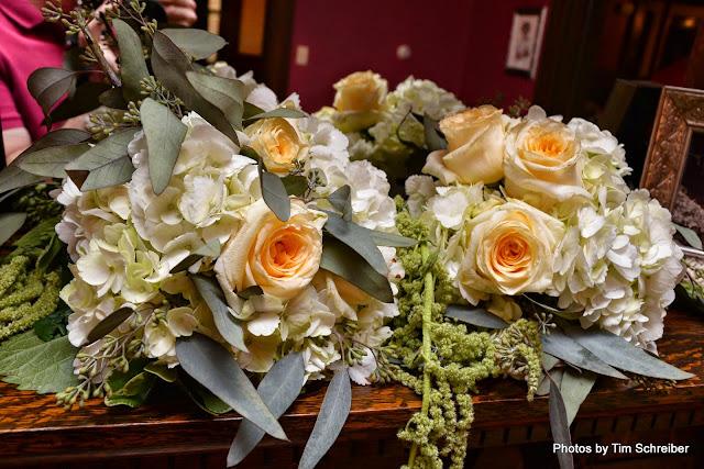 Wedding Brunch - Brunch%2B4.jpg