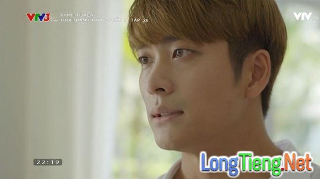 Vượt qua bao vật vã, cuối cùng Junsu (Kang Tae Oh) đã nhớ ra Linh (Nhã Phương) - Ảnh 3.