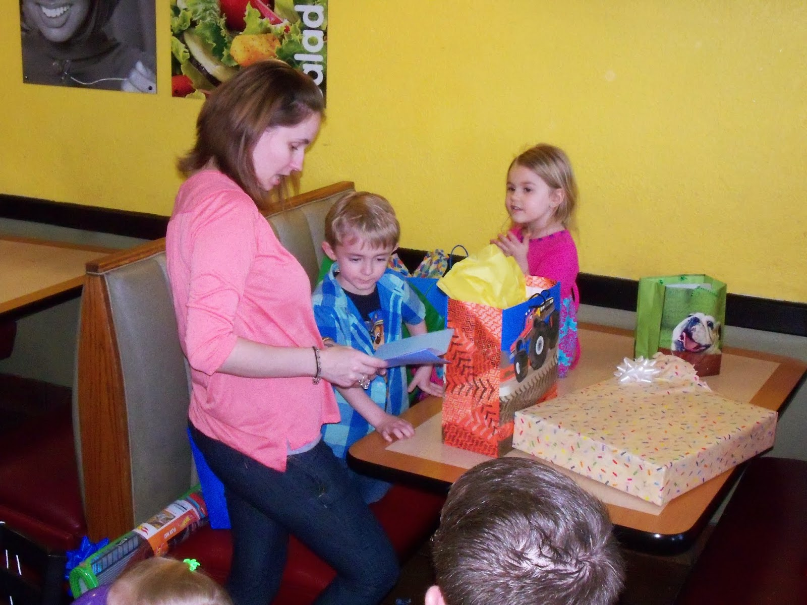 Brennans Birthday 2015 - 116_7442.JPG