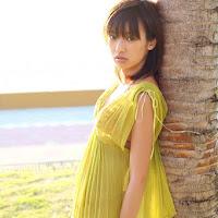 [DGC] 2008.01 - No.528 - Akina Minami (南明奈) 003.jpg