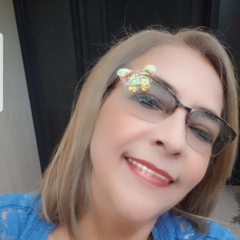Lidia Zuniga Photo 21