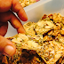 Crispy Almond Mudah & Sangat Laris