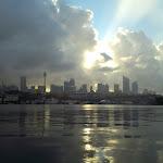 Stormy Skyline.jpg