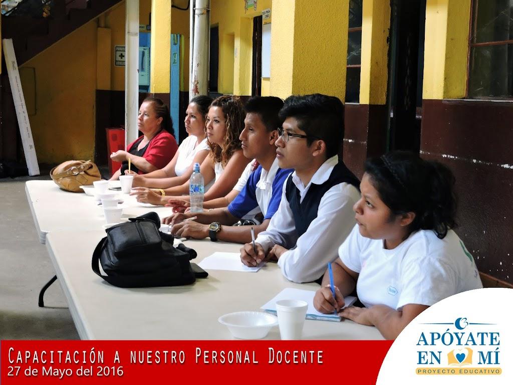 Capacitacion-Al-Personal-Docente-Mayo-07