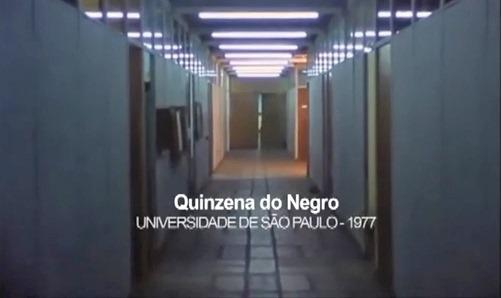 [Quinzena+do+Negro%5B5%5D]