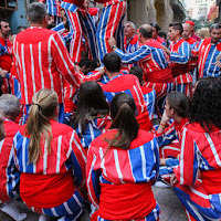 XXI Diada de la Colla 17-10-2015 - 2015_10_17-XXI Diada de la Colla-129.jpg