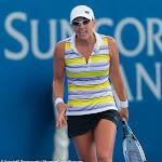 Anastasia Rodionova - Brisbane Tennis International 2015 -DSC_0613.jpg