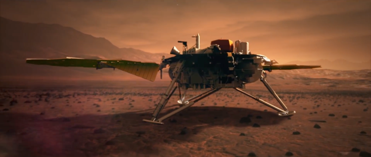 [InSight+lander%5B3%5D]