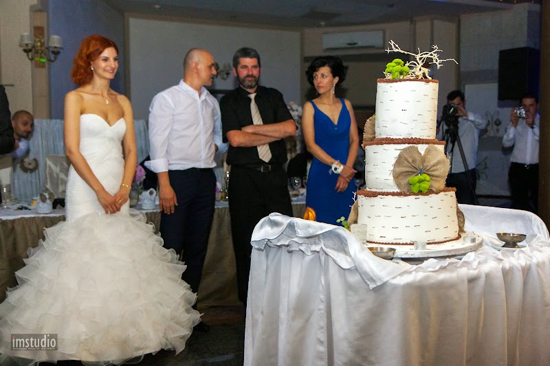 Nunta 18 Mai Mihaela si Daniel-77.jpg